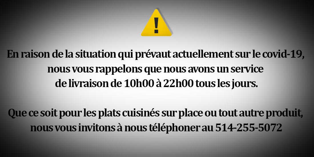 COVID19-Depanneur-Guybourg