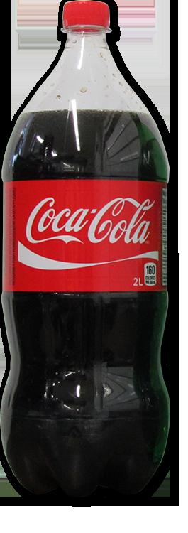 Coca-Cola-2l